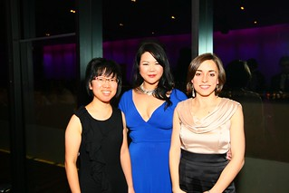 Winter Gala 2012 | by Engineers Australia
