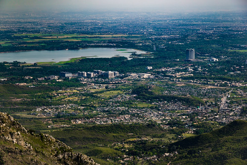 pirsohawa islamabadcapitalterritory pakistan pk islamabad margalla landscape cityscape urban urbex skyline skyscraper aerial