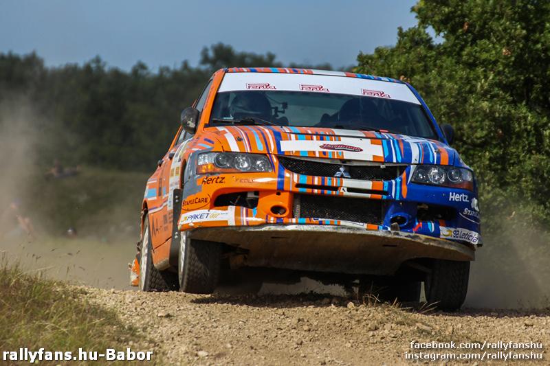RallyFans.hu-15110