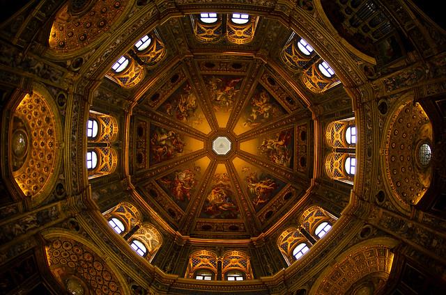 Il Tempio Civico della Beata Vergine Incoronata
