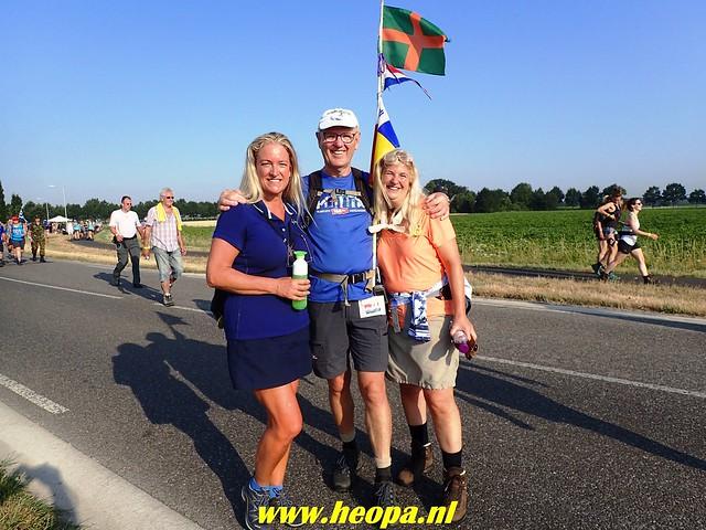 2018-07-17 1e dag Nijmegen (51)
