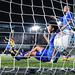 2018 Singapore Premier League