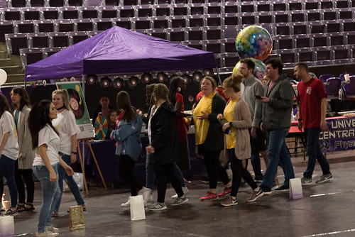 Relay For Life-5