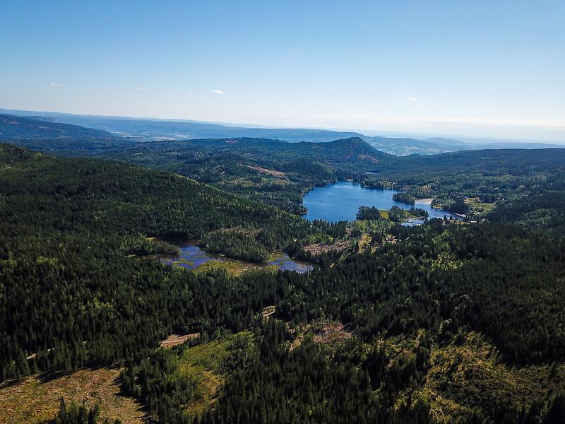20-Garsjø (drone)
