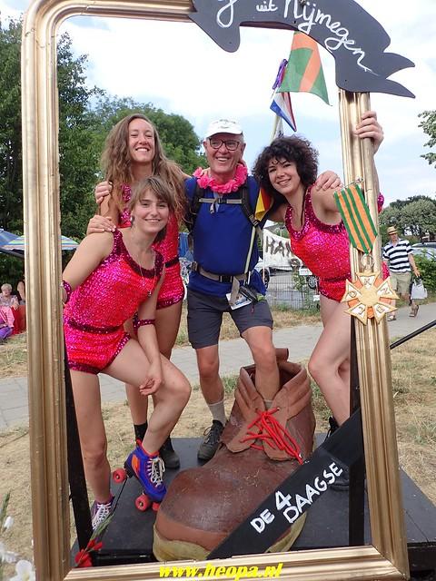2018-07-18 2e dag Nijmegen127
