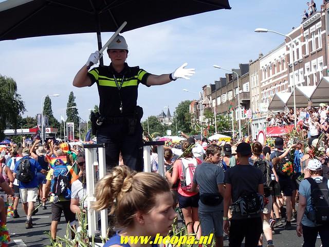 2018-07-20     4e dag Nijmeegse   4 daagse (162)