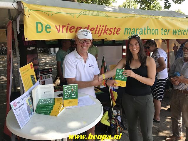 2018-07-16            Nijmegen     verkendag   (25)