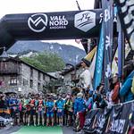 foto: Andorra Ultra Trail, David Gonthier