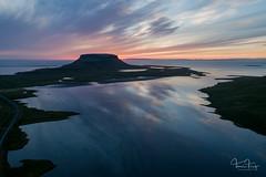 Brimlárhöfði