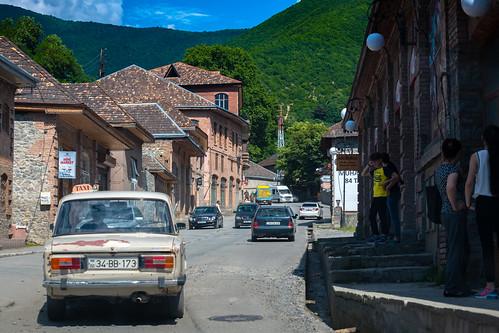 2018 azerbaijan şəki az