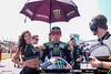 2018-MGP-Syahrin-Germany-Sachsenring-039