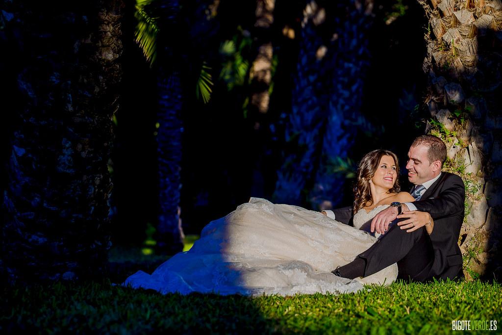 39-Laura-Juanjo-Postboda-00042-fb