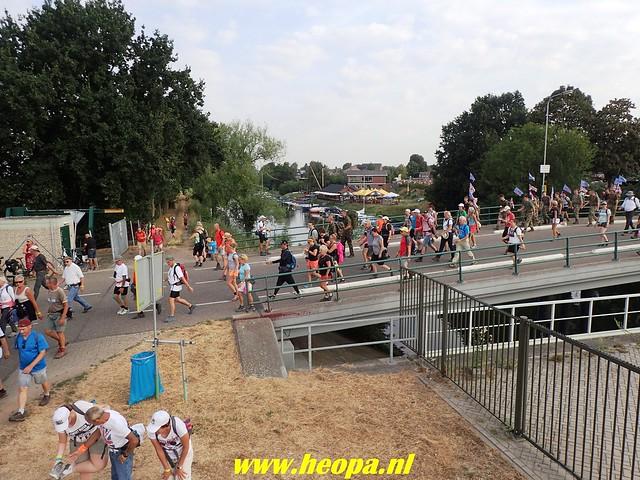 2018-07-19 3e dag Nijmegen  (47)