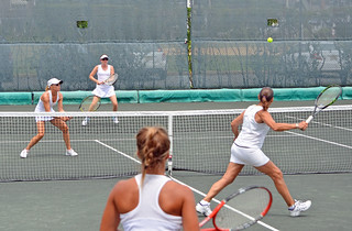 WOMENS DOUBLES_0973