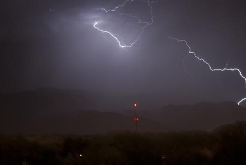 Lightning 2