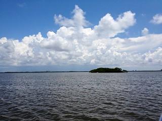 Estero Bay | by Erin *~*~*