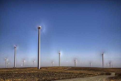 windmills hdr birdslandingca pjm1 20120915 pedromarenco