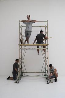 Venice Biennale 2012 | by ecosistema urbano