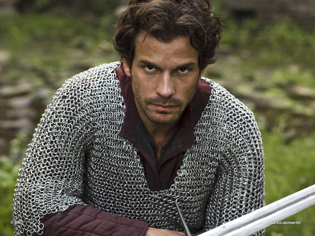 Lancelot-merlin-on-bbc-17414110-1600-1200