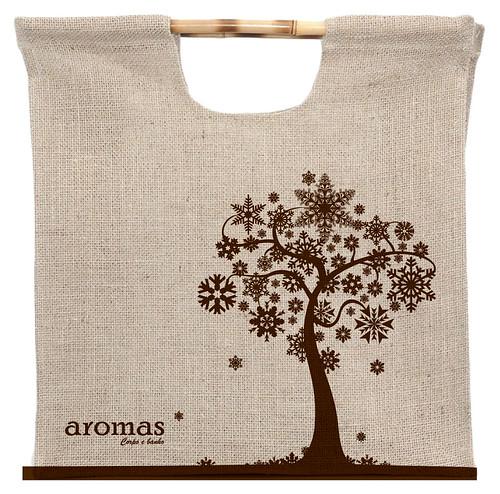 ecobag_aromas_2012