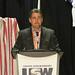 USW District 6 Conference, Sudbury / Conférence du district 6 du Syndicat des Métallos, Photos: Frank Arcuri