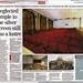 Odeon, Bradford - Yorkshire Post - October 2012