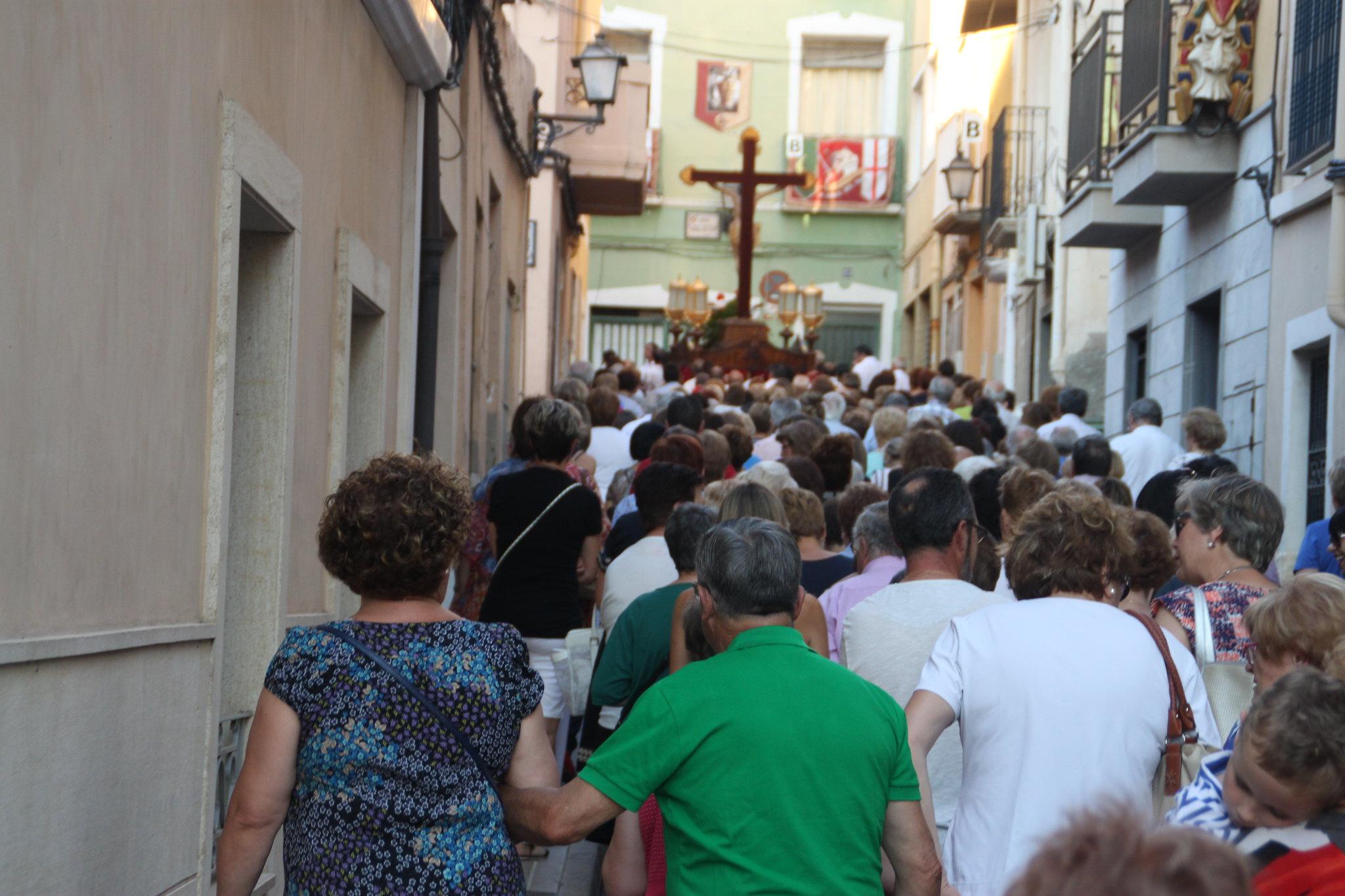 (2015-06-26) - Vía Crucis bajada - Javier Romero Ripoll  (270)