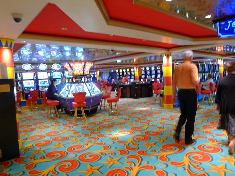 бонусы казино куплю