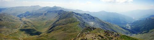mountain path greece macedonia mountaineering epirus 2520 βουνό gramos grammos πεζοπορία μακεδονία γράμμοσ ήπειροσ ορειβασία γράμοσ