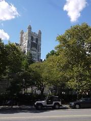 日, 2012-09-09 14:18 - City College