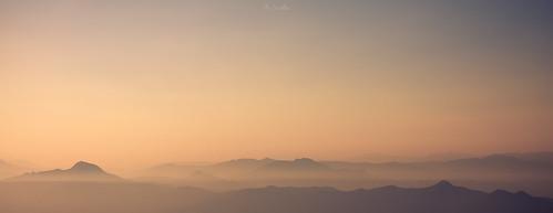 mountains sunrise landscape algeria kabylie grande paysage algérie lightroom tamronspaf1750mmf28xrdiii canoneos50d tiziouzou marcopix tripax ©marcbenslahdine agoussim wwwmarcopixcom wwwfacebookcommarcopix marcopixcom