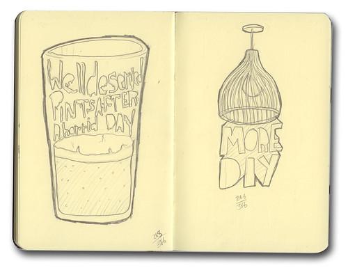 21 & 22 September 2012   by Tom Cardo-Moreno