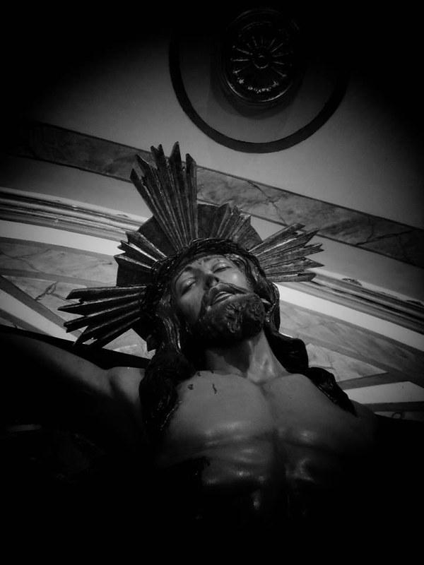 (2016-03-18) - VII Vía Crucis nocturno - Víctor Vicedo Ibáñez (07)