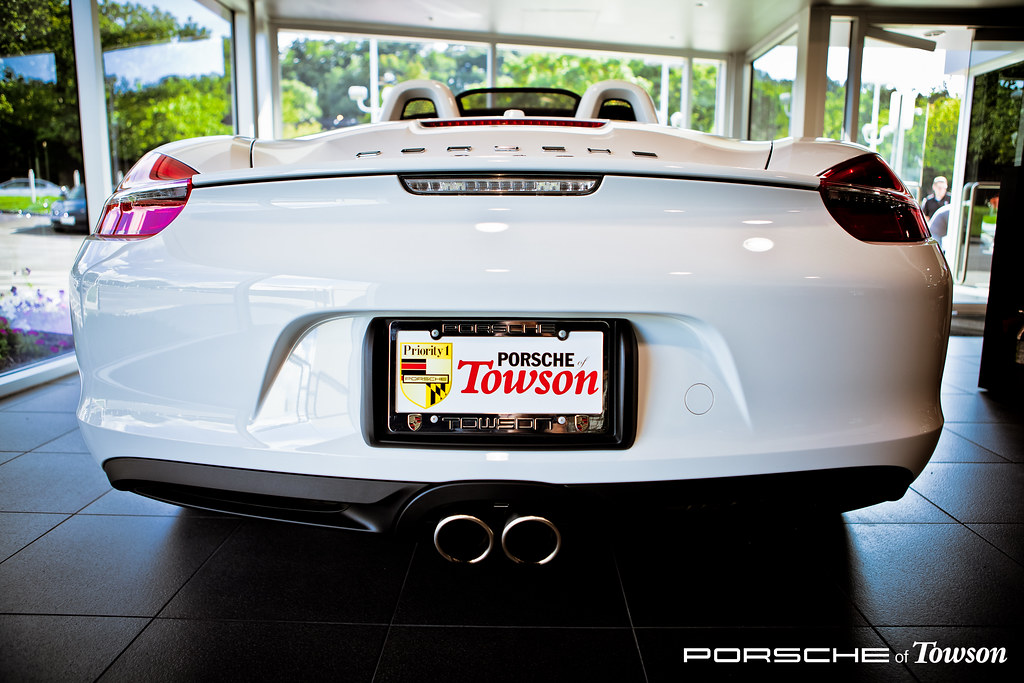 Porsche Of Towson >> Porsche Of Towson Showroom 29 Porsche Of Towson Showroom