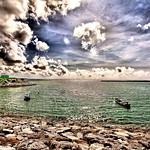 沖縄印象 Impressions of Okinawa. www.youtube.com/watch?v=jEas_htIRTw&feature=g-vrec
