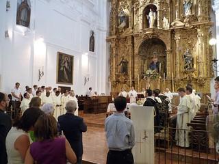 profesiones-religiosas-dominicos-sevilla-8   by Dominicos OP