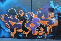 Schänzli Jam 2012 Eivs