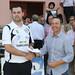 2012 Concurso de San Cipriano