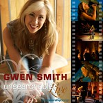 Unsearchable (Live) by Gwen Smith