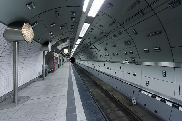 20:33 Kaiser-Wilhelm-Park