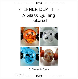 Inner Depth Tutorial Etsy first page | by Beads by Stephanie