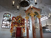 Mikulov, synagoga, foto: Petr Nejedlý