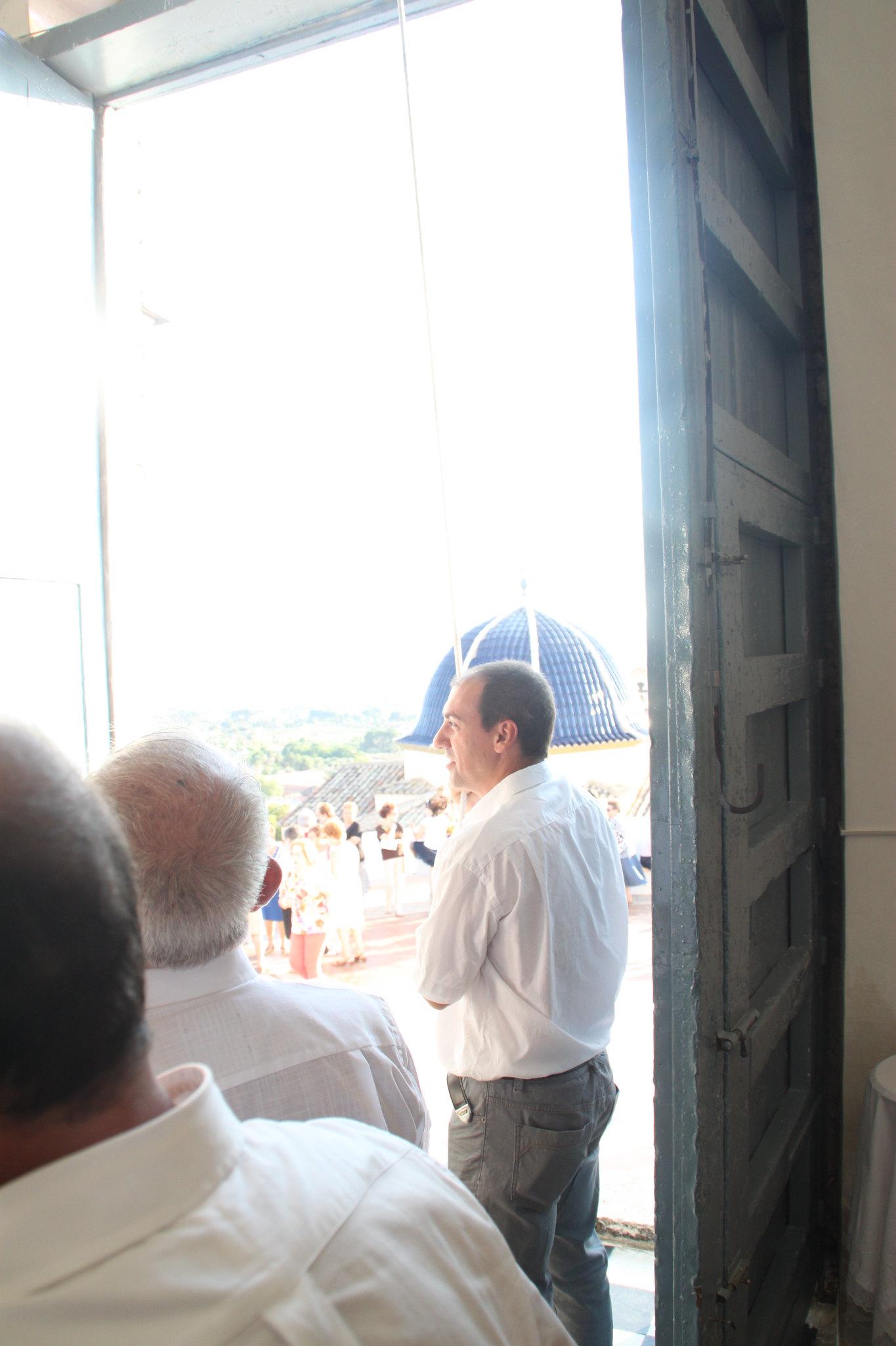 (2015-06-26) - Vía Crucis bajada - Javier Romero Ripoll  (054)