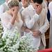 Casamento Olyvia e Rodrigo - IGREJA
