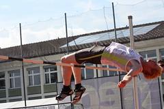 Berner Kantonalturnfest 2010
