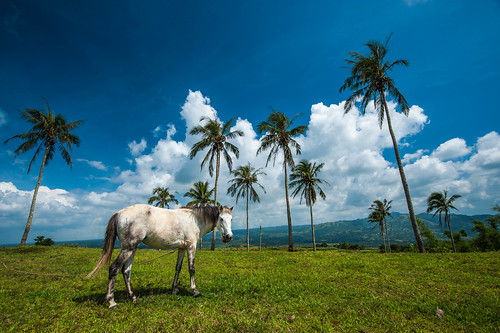 philippines nasugbu calabarzon talamitanphilippinsmountainlandscape