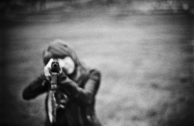 Photograph A Week - #39