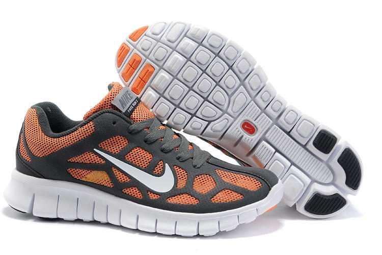 la meilleure attitude 3789b ec4ba Nike Free Run 3 - www.airmaxs-pascher.com | Nike Free Run 3 ...