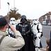 Dorset Troopers @ Halfords