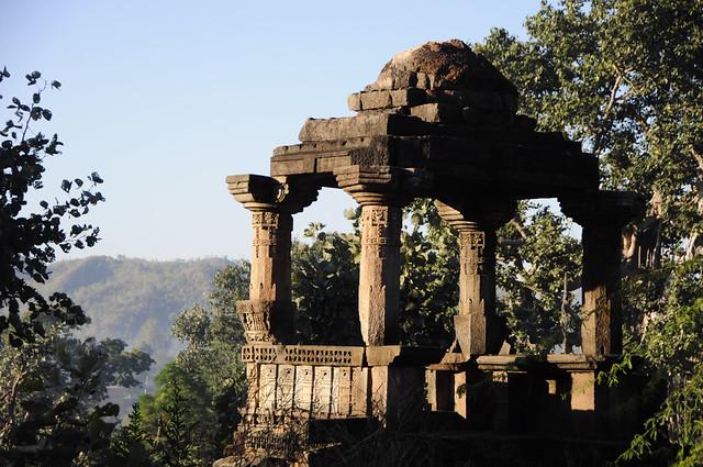 Polo Temples